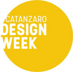 Catanzaro design week
