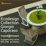 mood @ moom | Food Fashion & Furniture