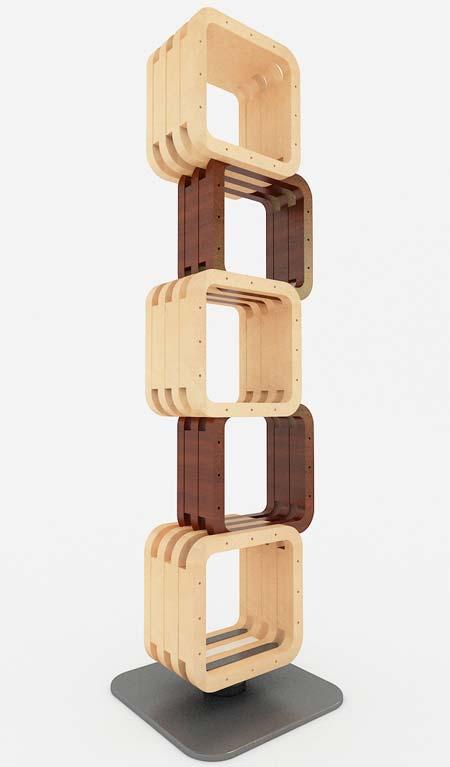 module furniture. more bookcase module furniture u